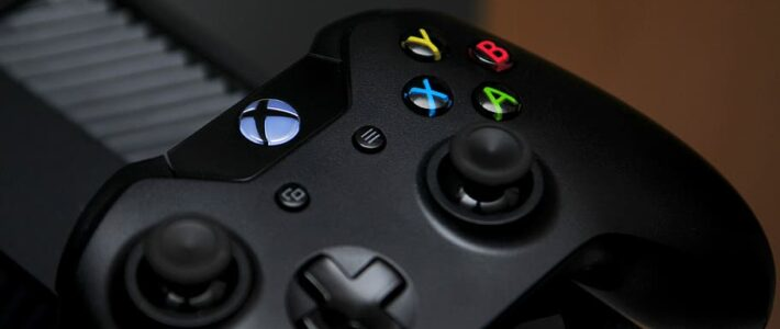 Setup Xbox One Game Streaming and Play Games on Your Android Phone